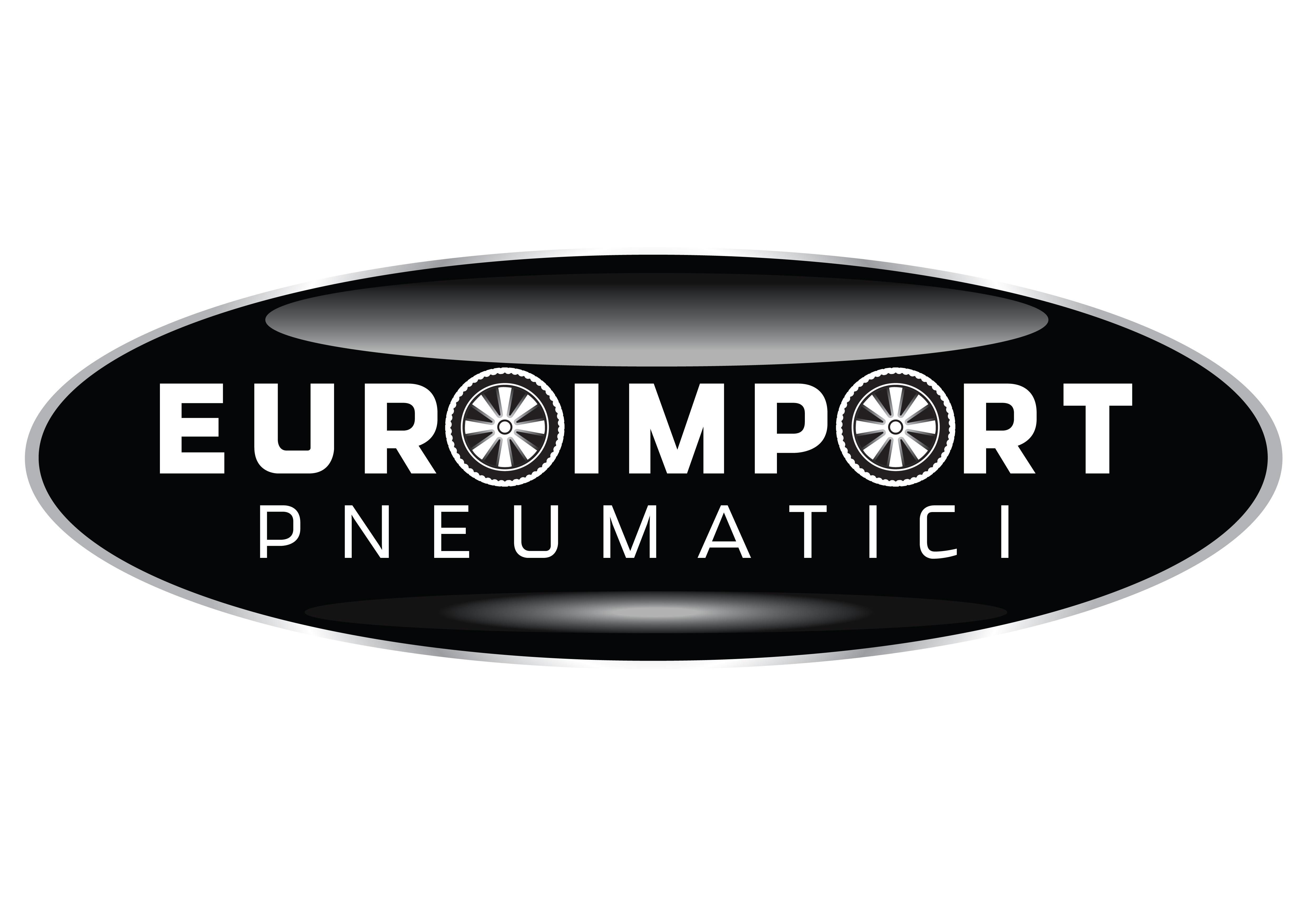 EuroImport Pneumatici: Opinioni e Recensioni per la tua Auto