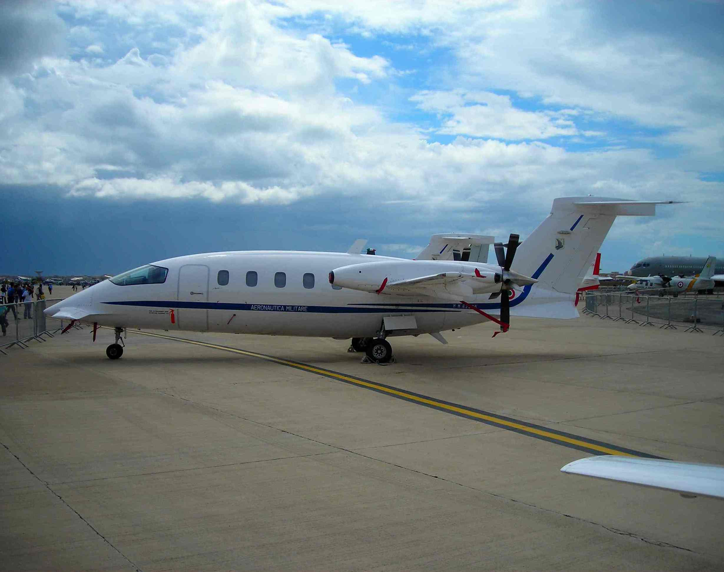 Aereo Privato Lusso : Jet privati prezzi quanto costa un jet privato ecco la guida