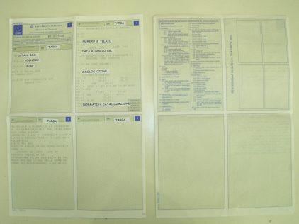 carta-di-circolazione
