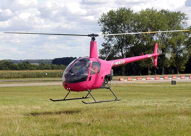 Elicottero Quanto Consuma : Quanto costa un elicottero usato o a noleggio tutte le